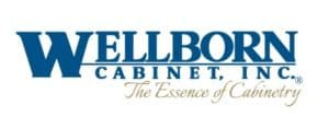 Wellborn Cabinets and Waypoint Living Spaces